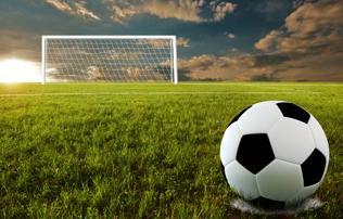 Kvíz: cselezés a büntetőnél, a néző védi a ziccert – 10 fociszabály