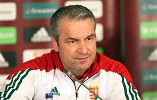 Portugál–magyar: Nem szeretnék kifogásokat keresni, de… – Storck