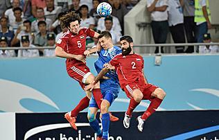 Világfutball: momentán ez a labdarúgás legnagyobb csodája
