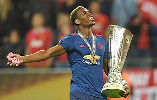 El: Mourinho szerint a futballpoéták nem nyernek semmit