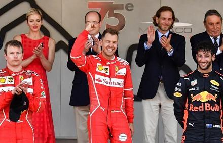 F1: Érthetetlen, miért akkor kellett a bokszba állnom – Räikkönen