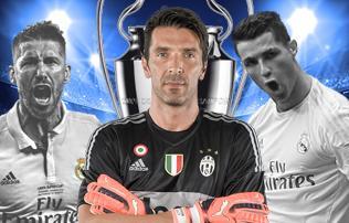 BL: a Real, CR és Ramos is történelmet írhat – Puskásék még messze