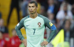Real Madrid: őrült ajánlatot csap le az asztalra CR?