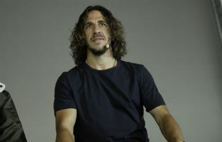 Barca: balhé a La Masiánál – a klubikon sorra viszi el a tehetségeket
