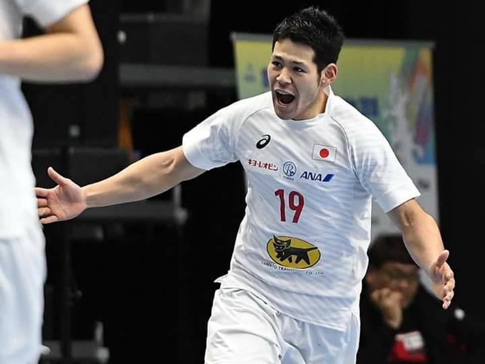 Japán selejtezőssel kezd Fucsovics Márton az amerikai tenisztornán