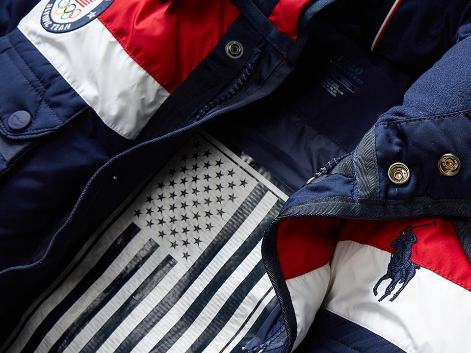 200 eurós fűtőzokni, fűthető dzseki: olimpiai harc a hideg ellen