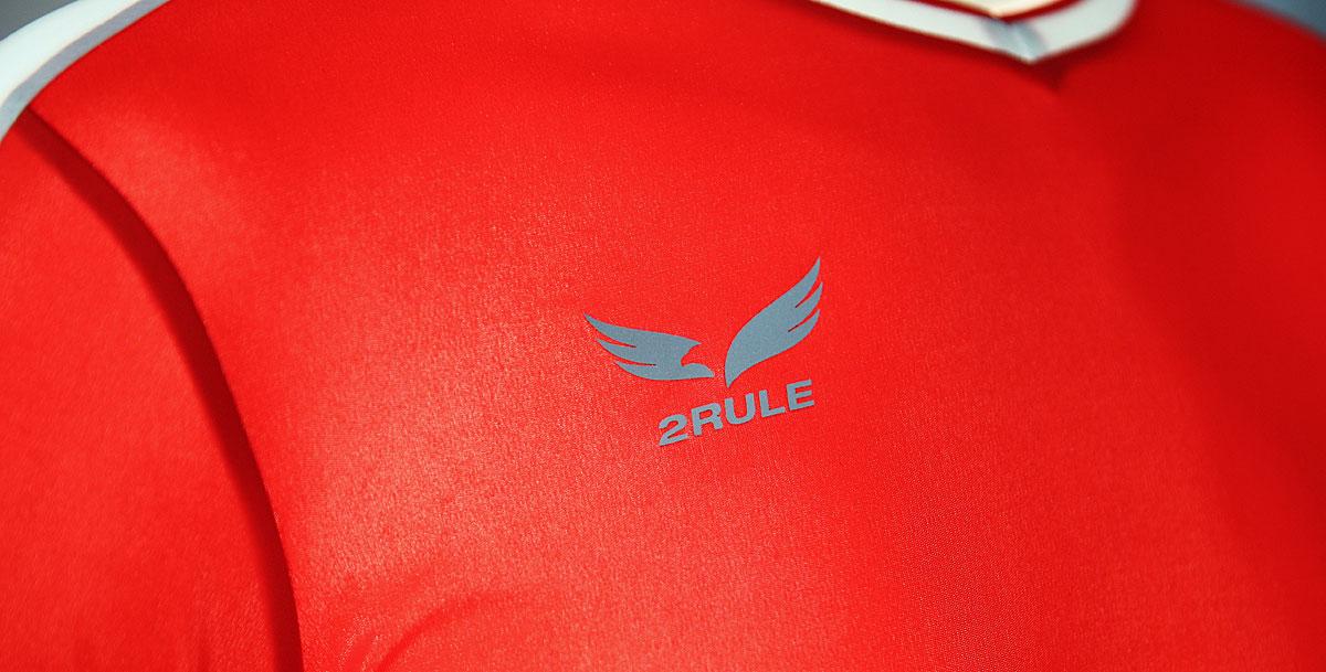Lekörözheti a nagy márkák technológiáit a 2Rule