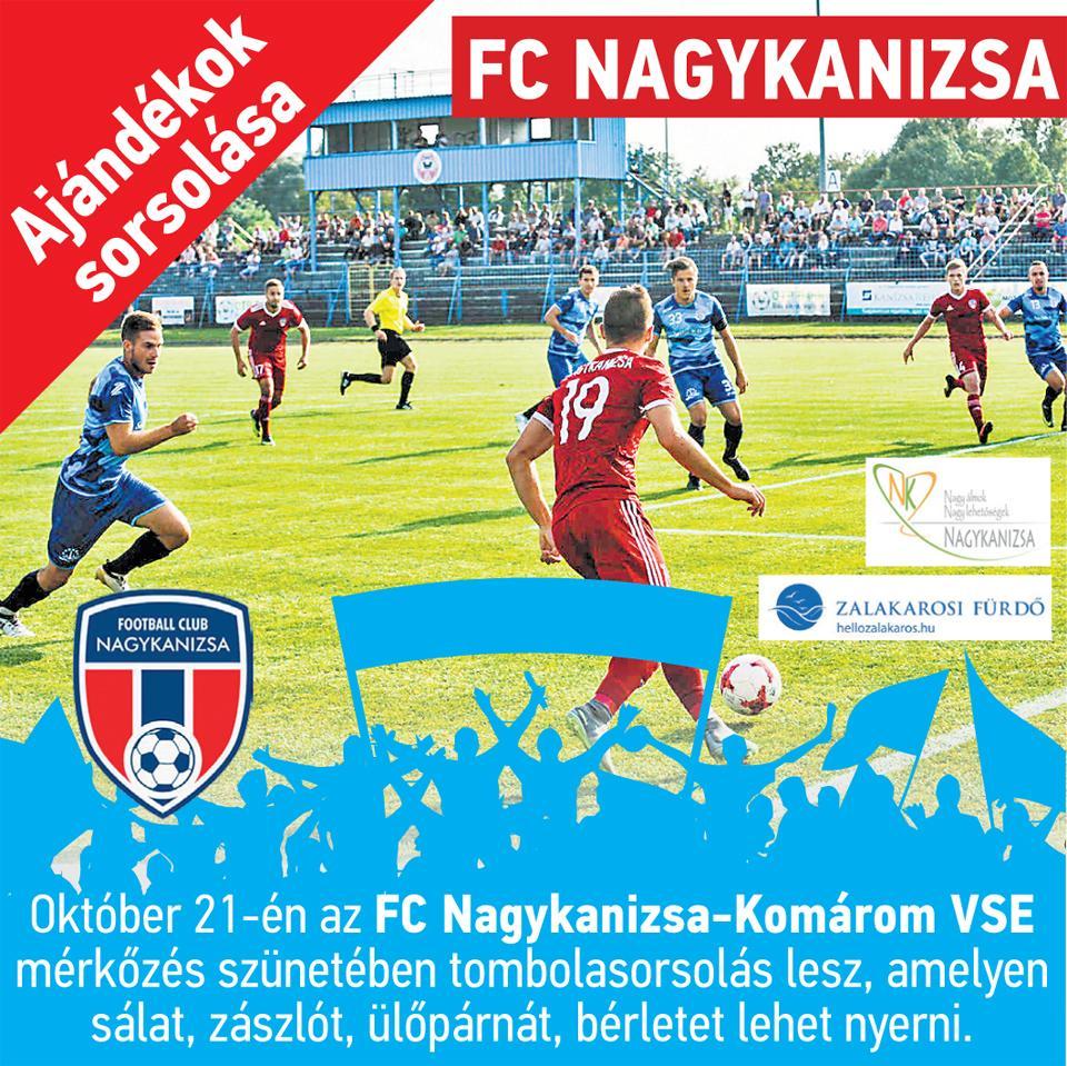 Menj meccsre mindig! A Nemzeti Sport és a klubok újra összefognak a d3a552c6cc