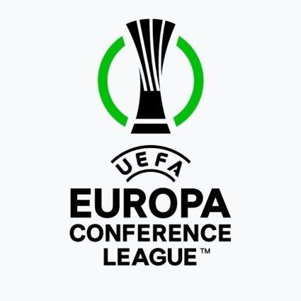 Európa-konferencialiga