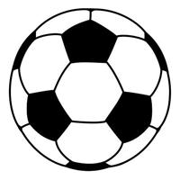 Minden más foci