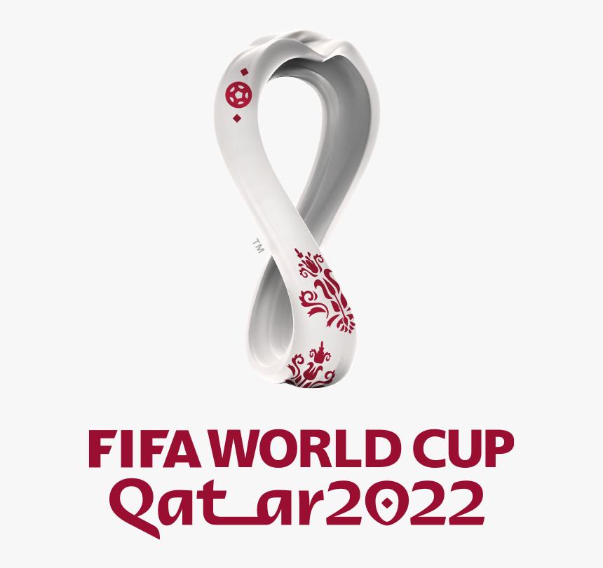 Vb 2022