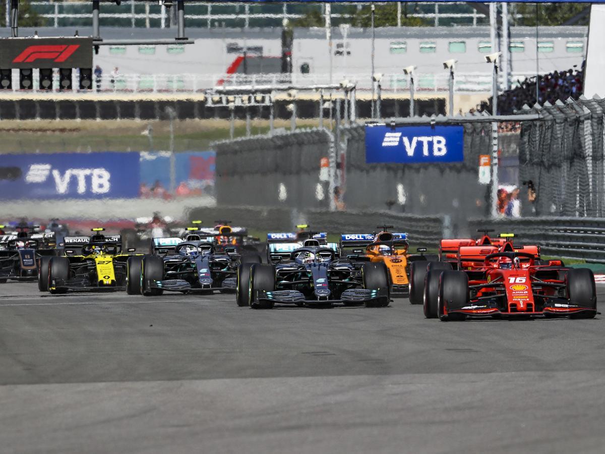 f1 verseny fogyás)