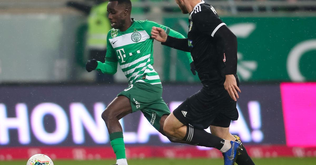 www.nemzetisport.hu