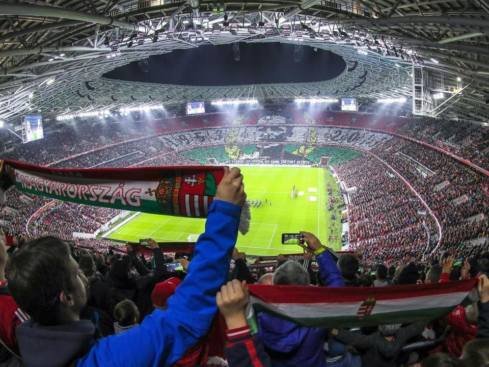 Výsledok vyhľadávania obrázkov pre dopyt puskas arena, uruguay