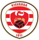 KISVÁRDA