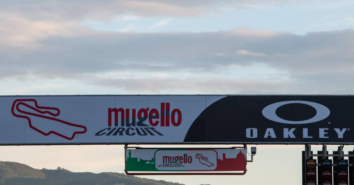 F1: Mugello és Szocsi szeptemberben tart versenyt – hivatalos
