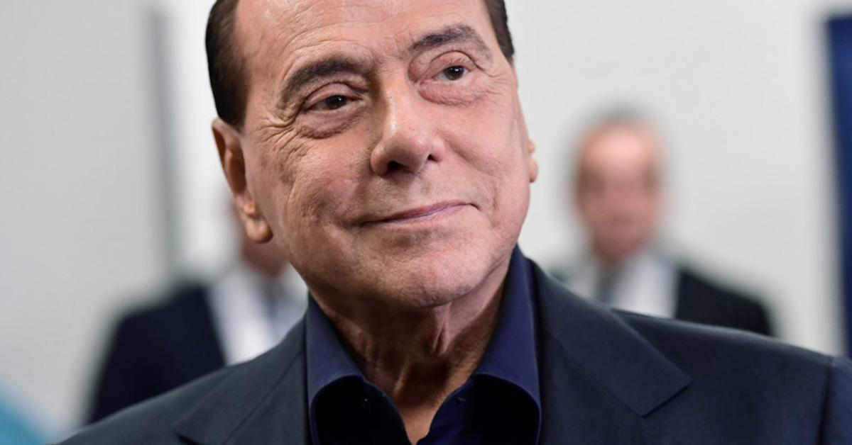 Olaszország: Berlusconi szívproblémákkal kórházba került