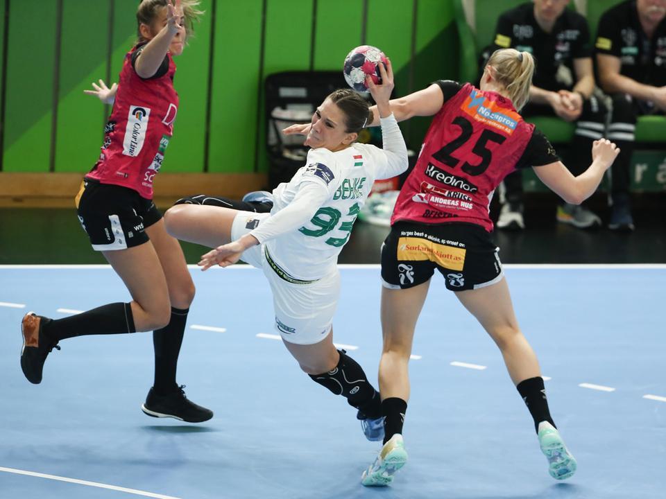 Német női labdarúgó-válogatott – Wikipédia