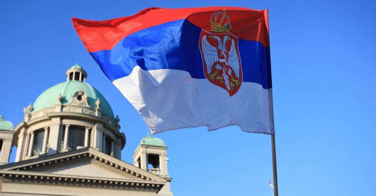 Szerbia: Két meccsen is bundát gyanít az UEFA