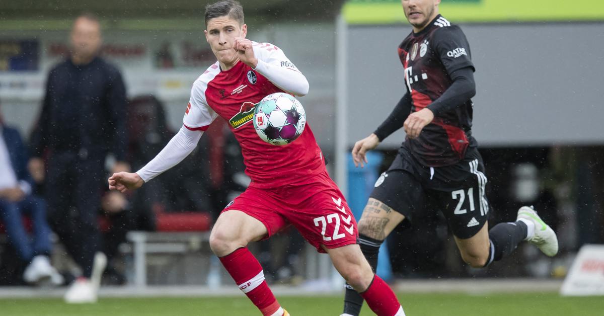 Bundesliga: a Freiburg az új stadionjában kezdené az évadot