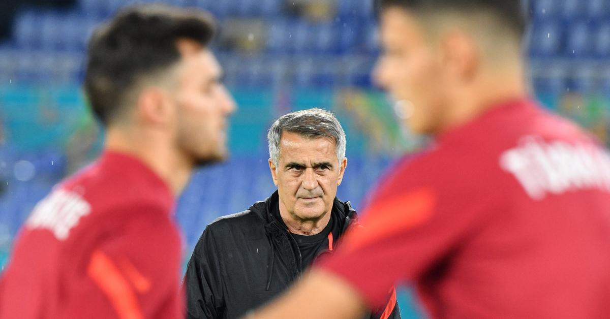 Eb 2020: a török kapitány reméli, az olaszokkal játsszák a döntőt
