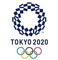 Tokió 2020