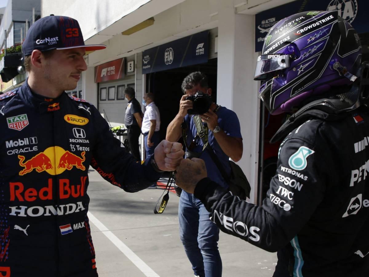 F1: Alonso kimaradna a bajból, tűzijátékra számít az első körben