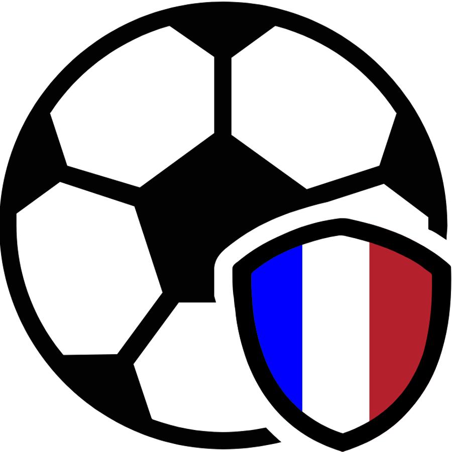 Francia foci