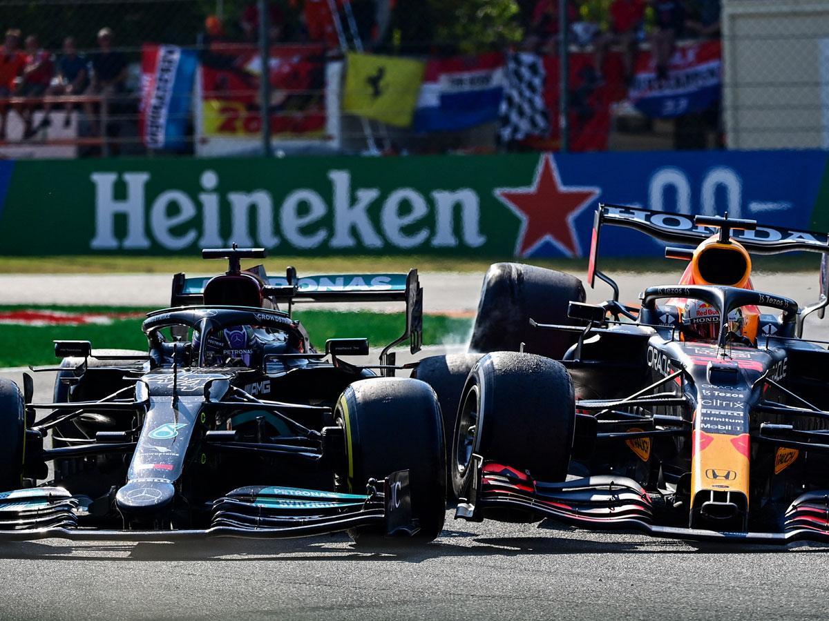 F1: jelentős anyagi veszteség Monzában