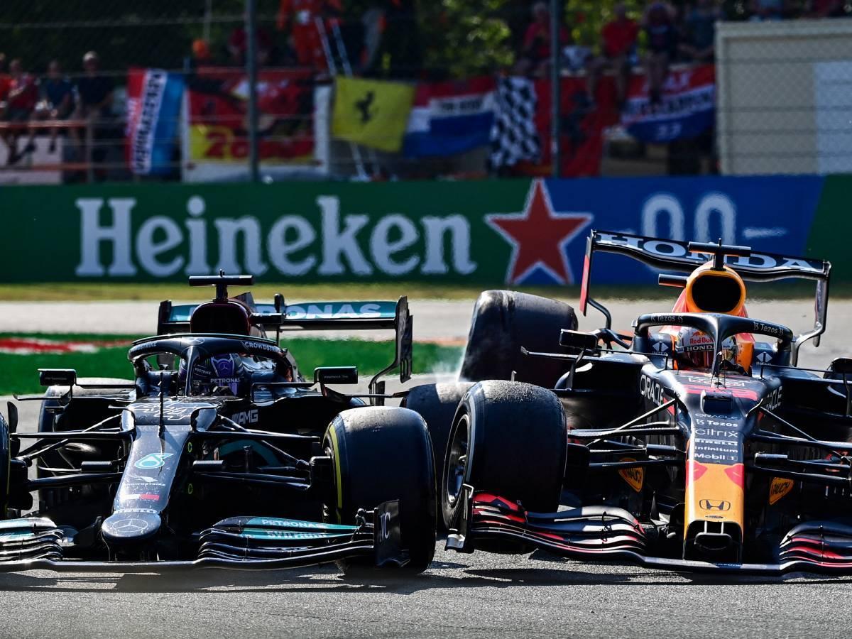 F1: Hamilton és Verstappen is a rajtrács végéről indul Szocsiban?
