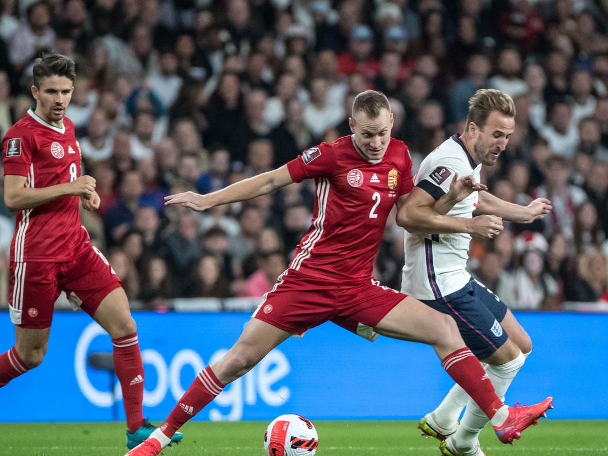 """Vb 2022: """"Anglia váratlan akadályba ütközött"""" – lapszemle"""