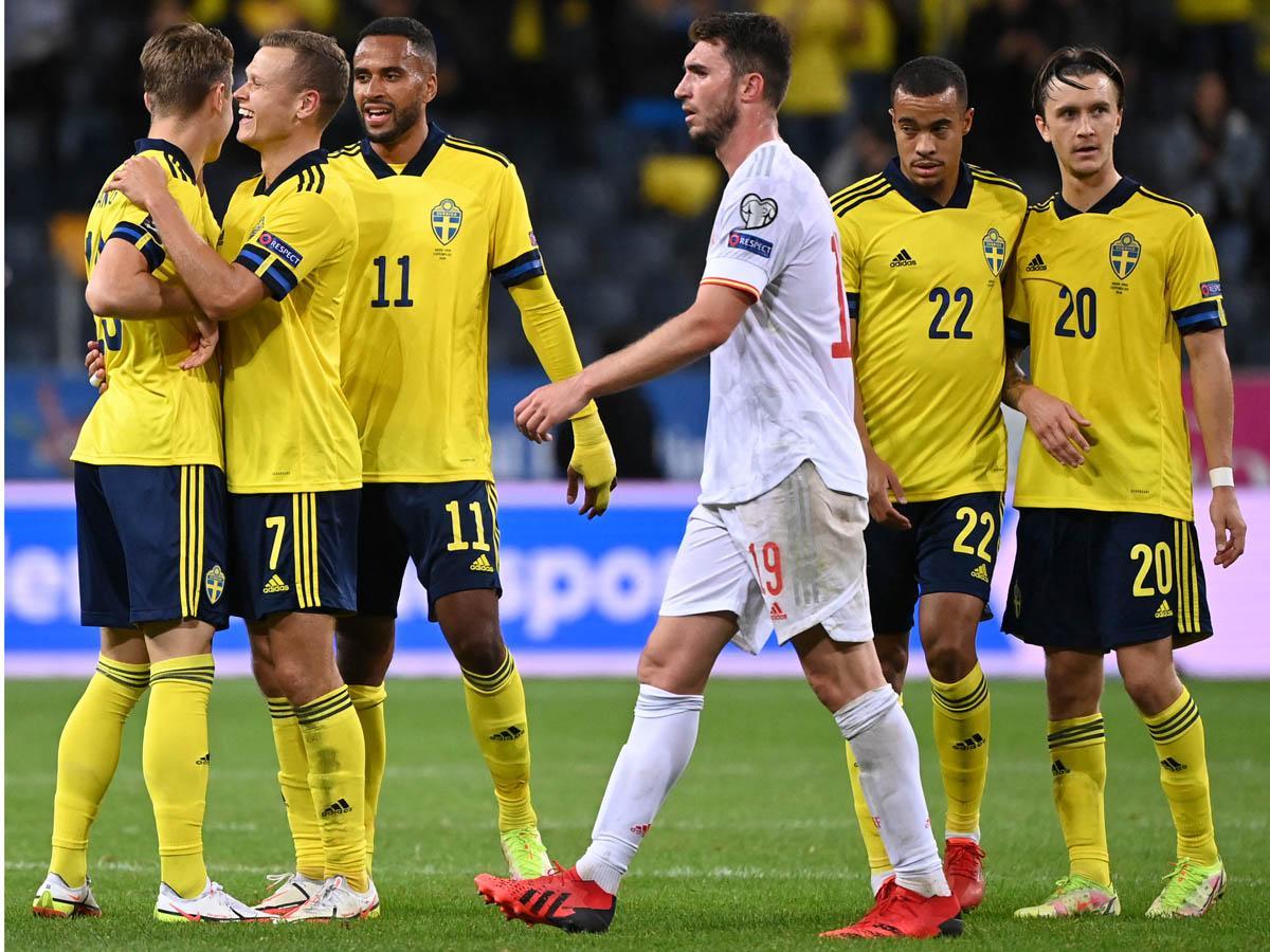 Vb 2022: bajba kerülhetnek a spanyolok; nálunk Andorra még bekavarhat