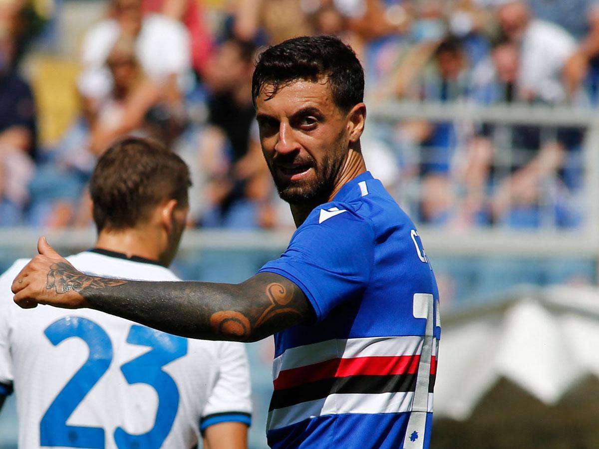 Serie A: korábbi csatára okozta az Empoli vesztét