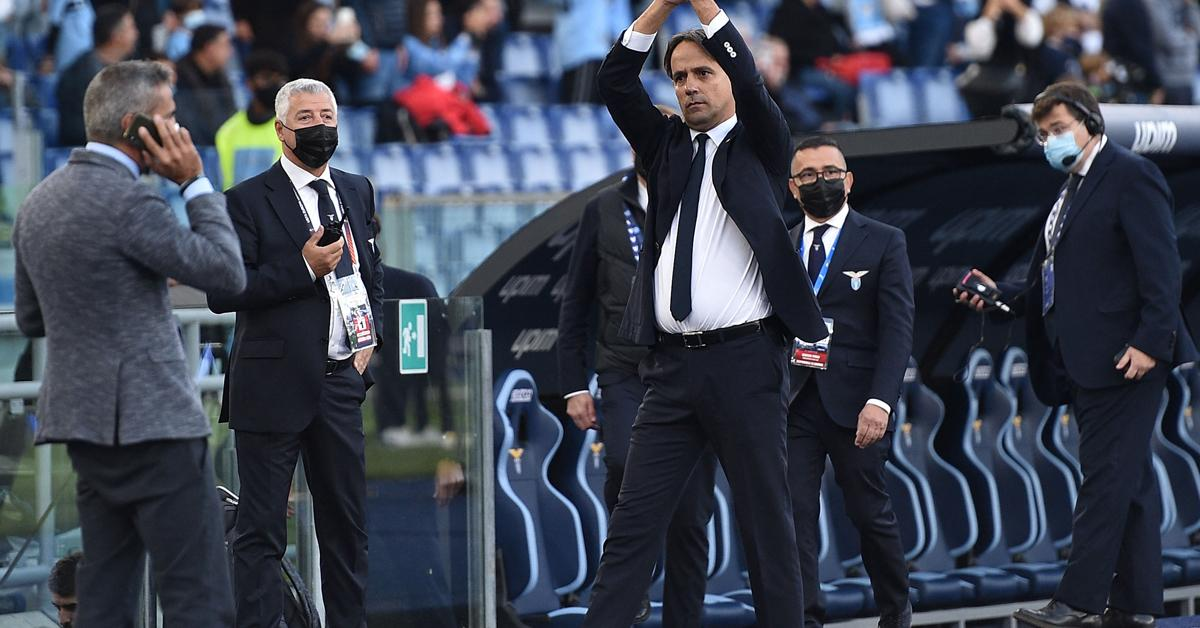 Serie A: Simone Inzaghi kikapott volt csapata ellen