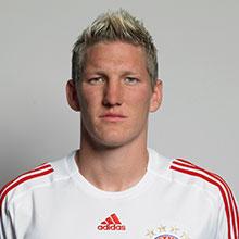 Játékossors: itt a vége! – Schweinsteiger visszavonul
