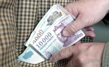 ahol becsületesen kereshet pénzt online kereseti tanfolyam
