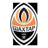 Sahtar Doneck