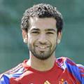 Mohamed Szalah