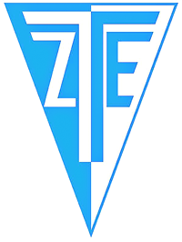 ZTE FC