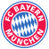 Bayern München