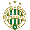 FERENCVÁROS