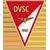 Hazai csapat logója