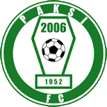 PAKSI FC