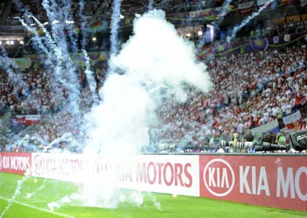 http://www.nemzetisport.hu/data/kepgaleria/NSO/lengyelorszag_oroszorszag/REU_1569609_w1024.jpg