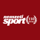 Sportszemle 2014.01.30.